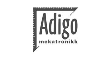 adigo_lgo_2-3